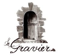 Le Gravier