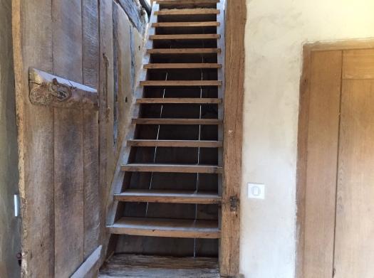 esIMG_1671_escalier