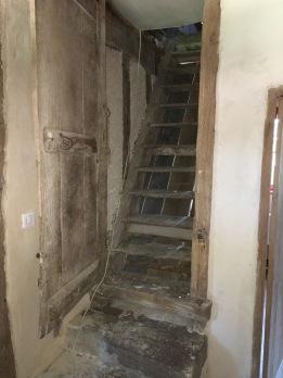 esIMG_2898_escalier